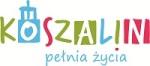 logo_koszalin_small